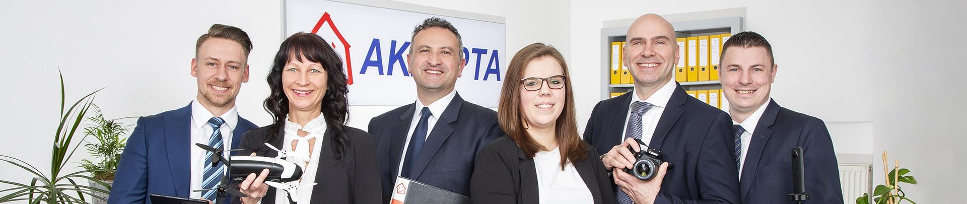 Team Akzepta