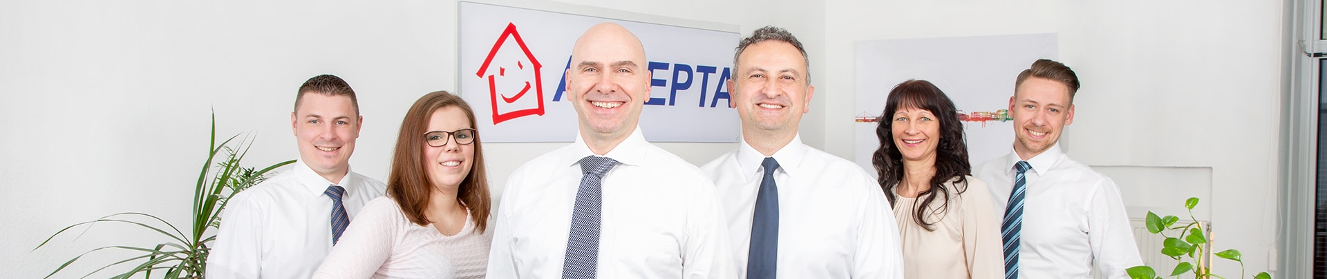 akzepta-team-homepage