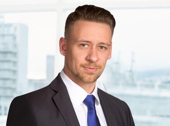 akzepta-team-jascha-reinhardt