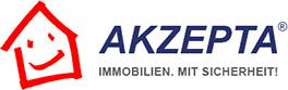 akzepta-logo