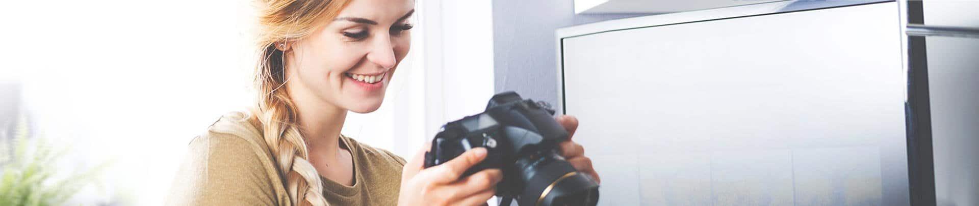 akzepta-homepage-fotograf