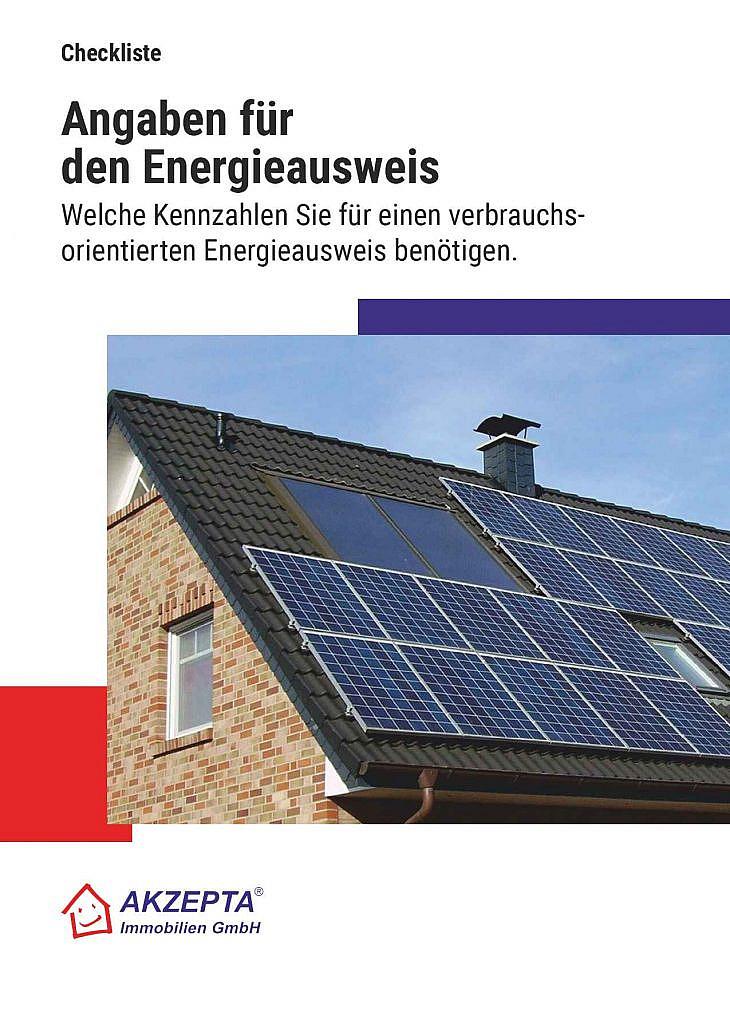 akzepta-checkliste-energieausweis