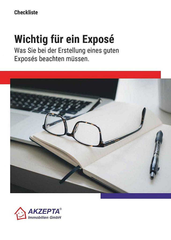akzepta-checkliste-expose