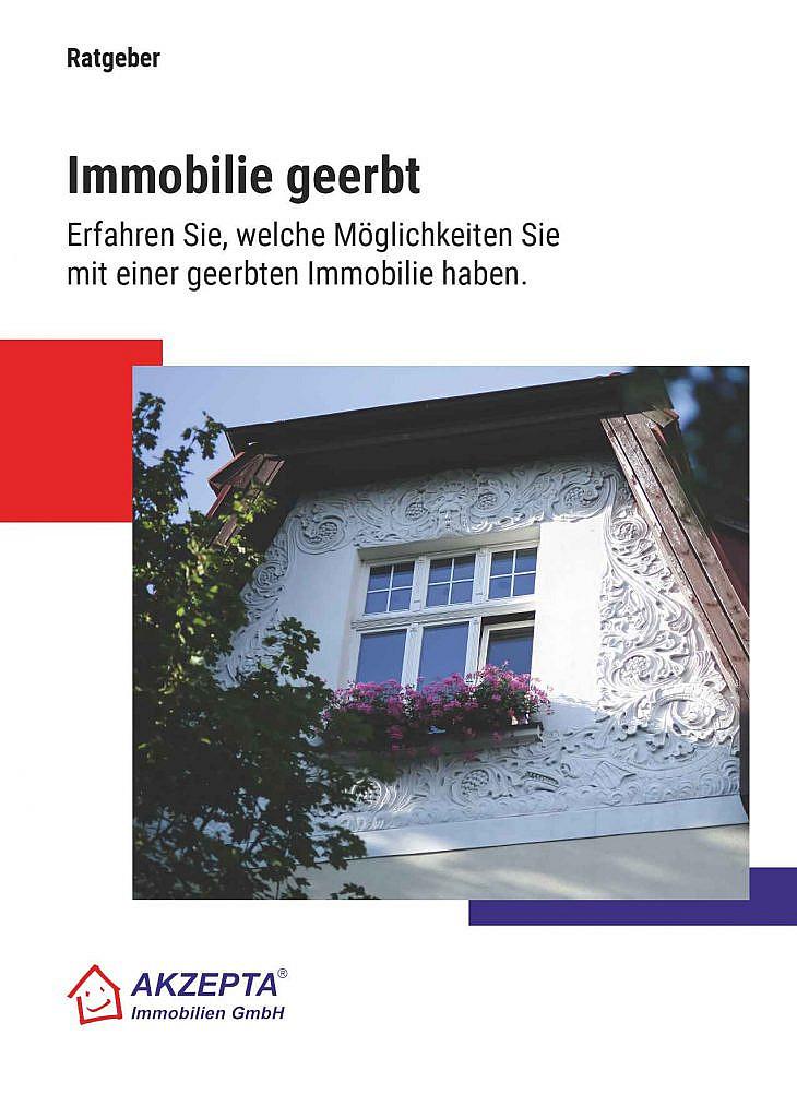 akzepta-ratgeber-immobilie-geerbt