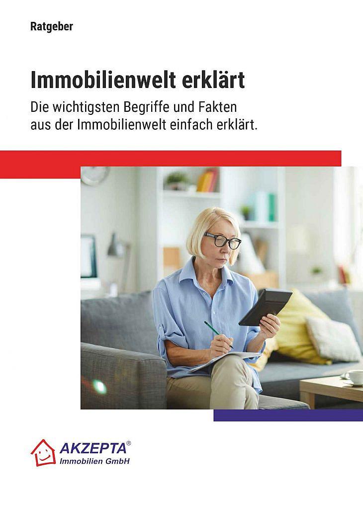 akzepta-ratgeber-immobilienwelt-erklaert