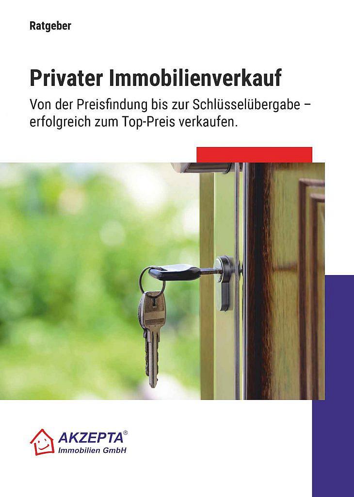 akzepta-ratgeber-privater-immobilienverkauf