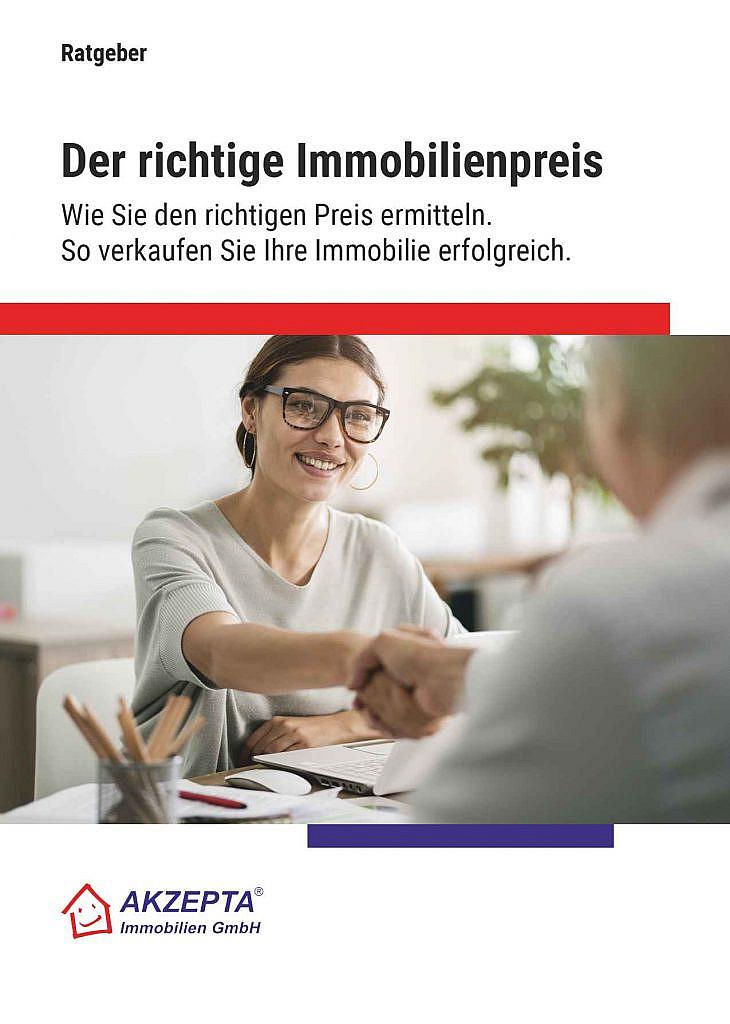 akzepta-ratgeber-richtiger-immobilienpreis