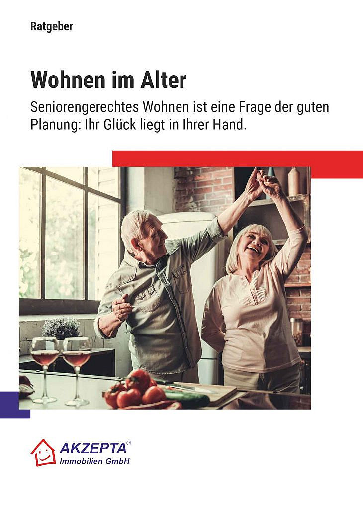 aktzepta-ratgeber-wohnen-im-alter