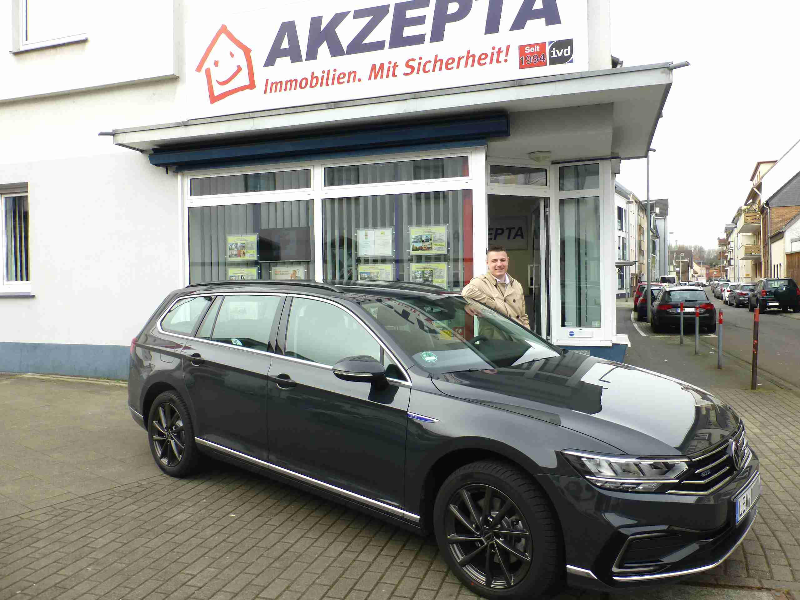 akzepta-buero-neues-auto
