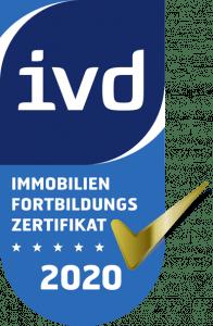 akzepta-ivd-siegel-2020