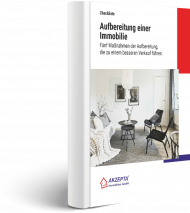 2020083_checkliste_aufbereitung-der-immobilie_cover-2
