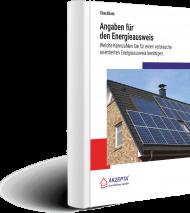 2020083_checkliste_energieausweis_cover-2