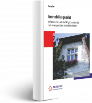 2020083_ratgeber_immobilie-geerbt_cover-2
