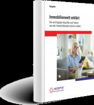 2020083_ratgeber_immobilien-fakten-und-begriffe_cover-2