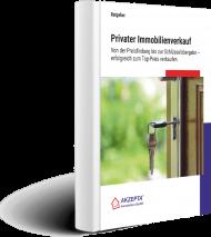2020083_ratgeber_privater-immobilienverkauf_cover-2