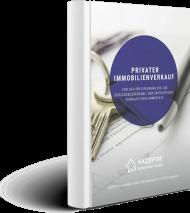 Buch Privater ImmobilienVerkauf AKZEPTA