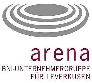 logo2-arena-2010